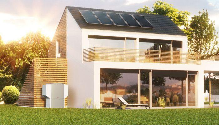 Consejos para la instalación de placas solares en Canarias