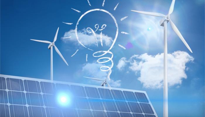 Muncipios canarios con subvenciones o bonificaciones a la energía solar