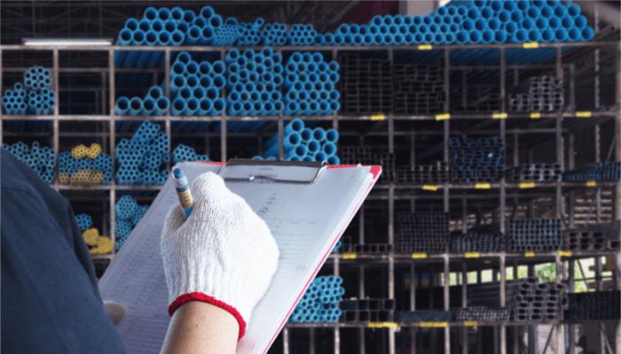 Tipos de tuberías plásticas, diferencias y sus usos